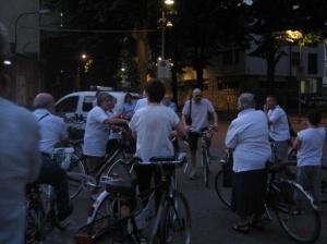bicilettata 18-7-2014 (1)