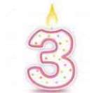 http://www.dreamstime.com/stock-photo-birthday-candle-3-image6364120
