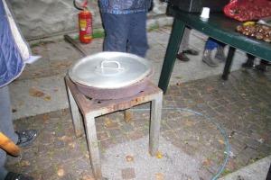 festa castagne 3