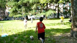 foto da video 4