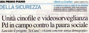 Carlino 02.02.2016 Titolo