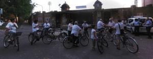 bicilettata 18-7-2014 (2)